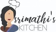 Srimathis kitchen.com